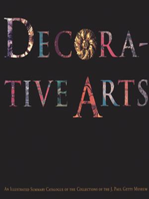 9-Libros-sobre-Arte-en-China-en-Abierto-Decorative-Arts