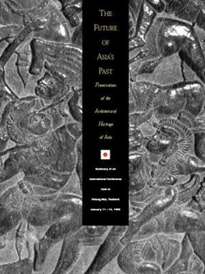9-Libros-sobre-Arte-en-China-en-Abierto-The-Future-of-Asias-Past