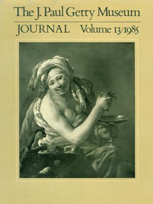 9-Libros-sobre-Arte-en-China-en-Abierto-The-Paul-Getty-Museum-Journal-Volume-13