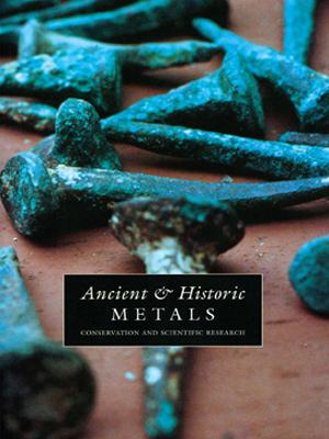 9-Libros-sobre-Arte-en-China-en-Abierto-ancient-metalsi
