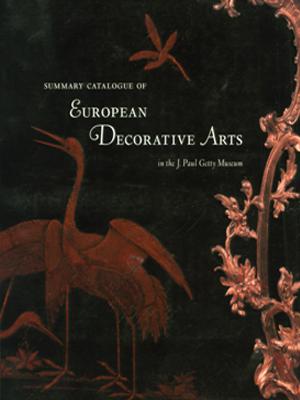 9-Libros-sobre-Arte-en-China-en-Abierto-european-decorative-arts