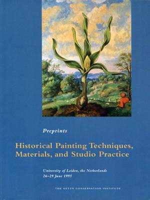 9-Libros-sobre-Arte-en-China-en-Abierto-historical-paintings