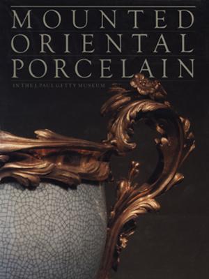 9-Libros-sobre-Arte-en-China-en-Abierto-mounted-oriental-porcelain