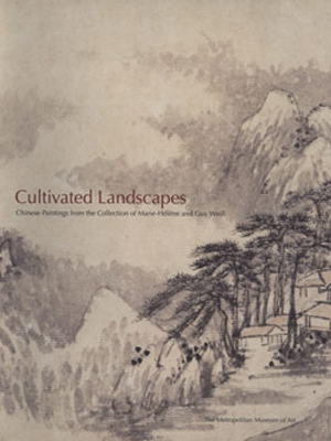 arte-chinoCultivated-Landscapes-Chinese-Paintings