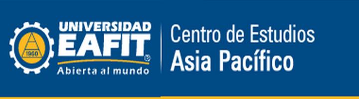 centros-de-investigacion-latinoamericanos-sobre-China-centros-de-estudios-asia-pacifico