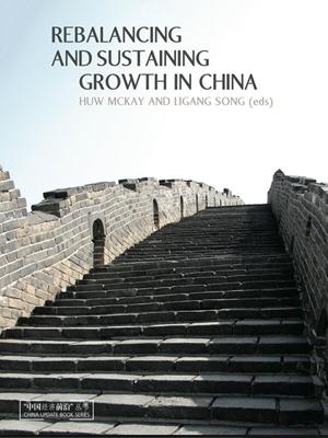Rebalancing-and-Sustaining-Growth-in-China-economía-china