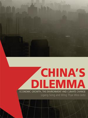 china-dilemma-economia-china