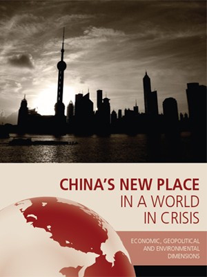 china-new-place-in-a-world-in-crisis-economía-china