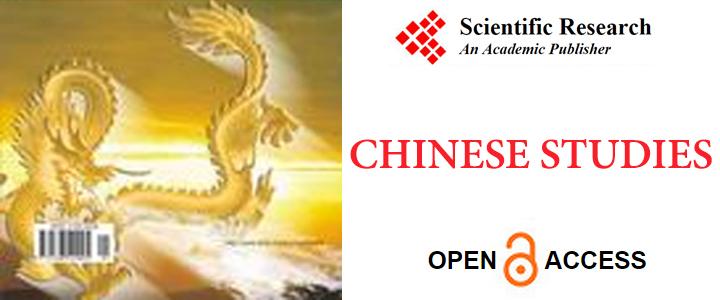 chinese-studies