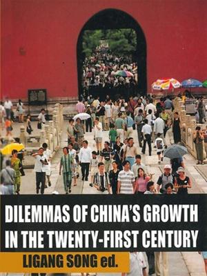 dilemmas-of-china-growth-economía-china