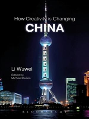 how-creativity-is-changing-china-economía-china