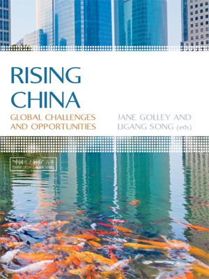 rising-china-economía-china