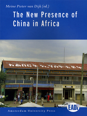 the-new-presence-of-china-in-africa-Economía china