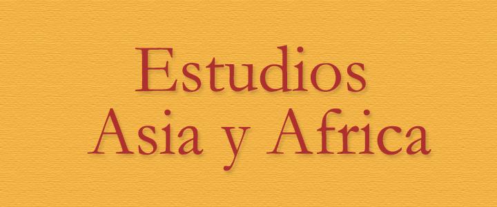 asia-y-africa-revistas-cientificas-en-español-sobre-china