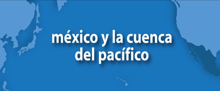 mexico-cuenca-pacifico-Revistas-científicas