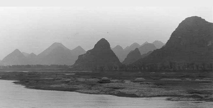 montañas-fotografia-China