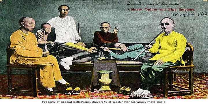 opium-fotografia-China