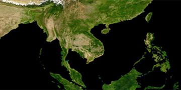asia-china-cursos-en-abierto-sobre-china