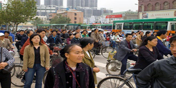 economia-negocios-china-en-abierto-sobre-china
