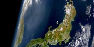 japon-asia-seguridad-en-abierto-sobre-china