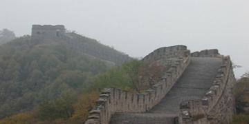 ruta-seda-abierto-sobre-china