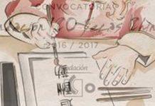 Becas ICO China 2016-2017