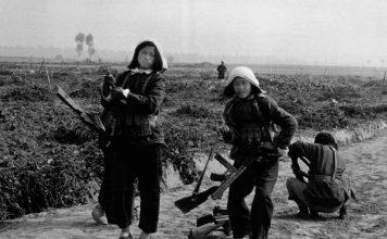 La gran hambruna de Mao (Documental) Gran Salto Adelante 1958-1961