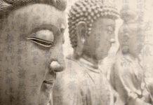 Curso Budismo a través de sus escrituras