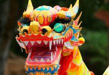 Curso Cultura China y China Contemporánea