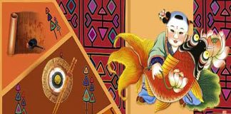 Cursos en Abierto sobre China