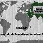 Investigación española sobre Asia Pacífico