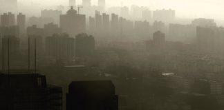 Libros Economía china gratis