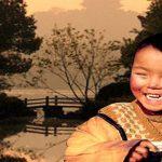 ¡Vivir!, de Yu Hua: El arte de (sobre) vivir