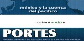 Revistas científicas en español sobre China (3)