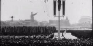 imágenes soviéticas de China