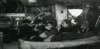 La canción de los pescadores (1934)