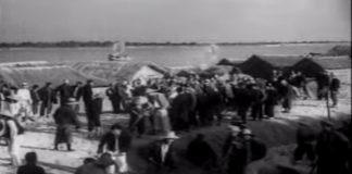 La gran carretera (1934)