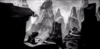 La princesa del abanico de hierro (1941)