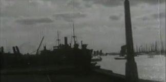 Encrucijada (1937)