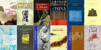 Bibliografía Pensamiento y Filosofía en China