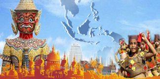 Cursos en Abierto sobre China (4)
