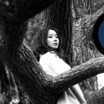Presentación Revista China Traducida número 2