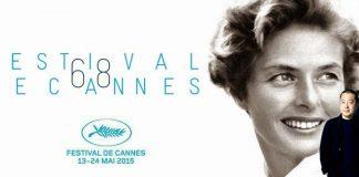 Jia Zhangke nominado en Cannes 2015