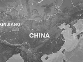 Xinjiang y la conflictividad con China