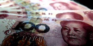 El impacto internacional de la devaluación del yuan