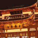 Tíbet y la diplomacia de la mentira