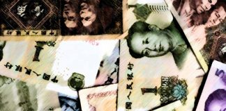 El impacto internacional en la devaluación del yuan