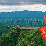 Becas del Gobierno chino para universitarios 2016