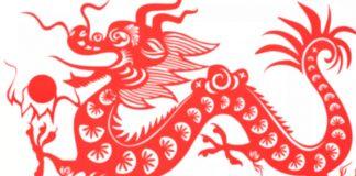 Curso de chino básico online gratuito (2)