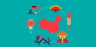 Curso de chino básico online gratuito (3)